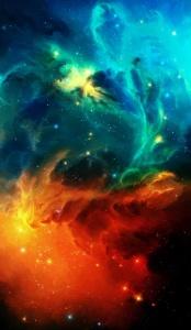 galaxy4