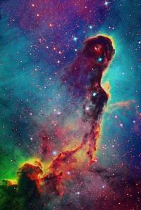 galaxy5