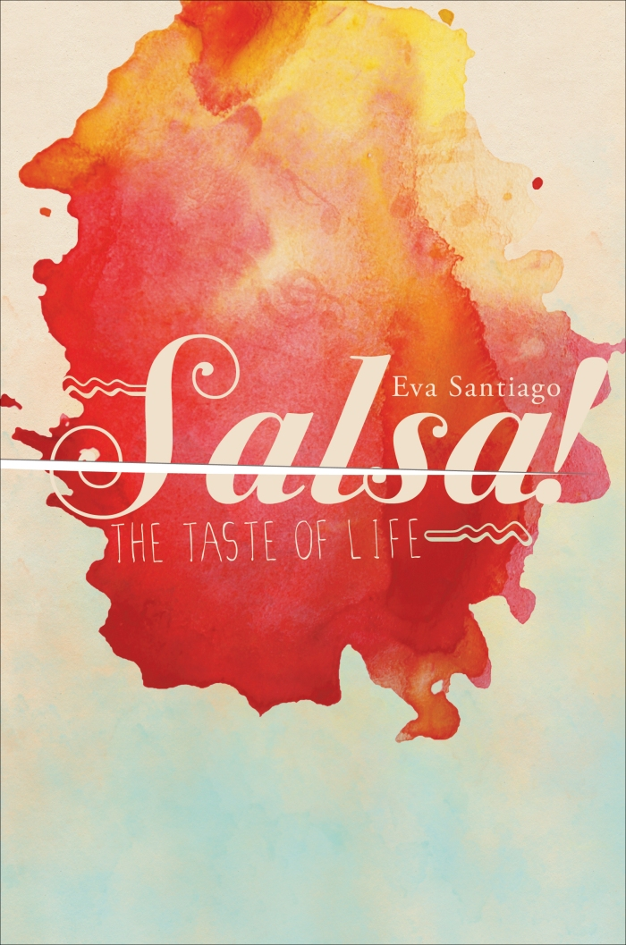 Salsa high res cover