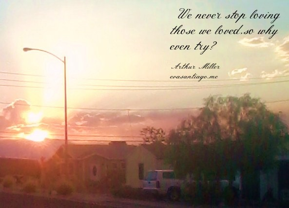 arthur miller quote 2