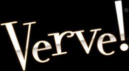 2verve