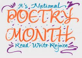 poetry month1