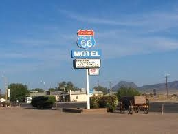 route663